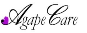 Agape Care
