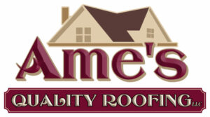 Ame's Quality Roofing