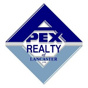 APEX Realty of Lancaster