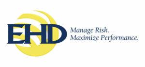 EHD Insurance