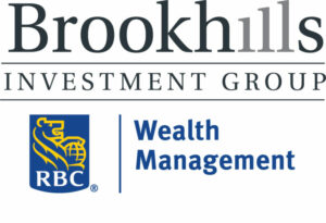 Brookhills Investment Group
