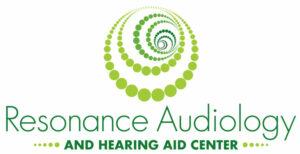 Resonance Audiology