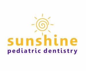 Sunshine Pediatric Dentistry
